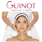 Guinot Hydradermie Facial